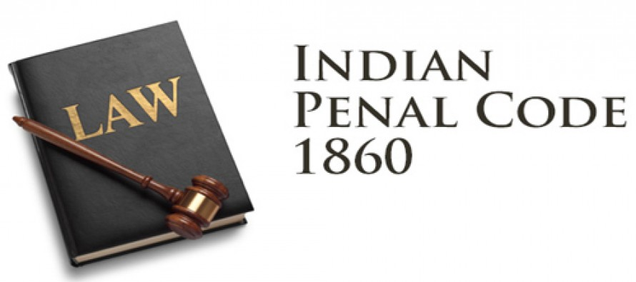Section 5 of Indian Penal Code, 1860 - Explained!