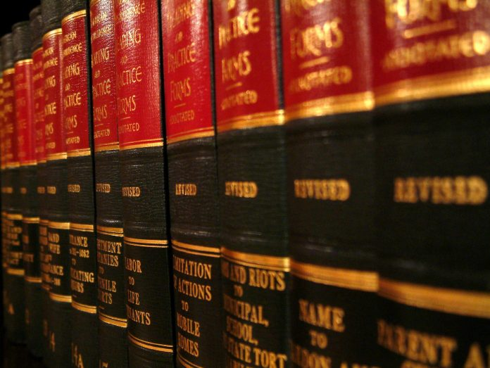 Arbitration and Conciliation Act, 1996 - Indian Kanoon