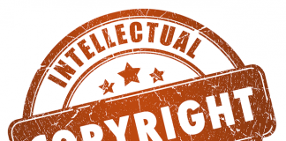 Intellectual Property Act-Who can have a right to a Patent