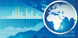 Foreign Direct Investment- Overseas Corporate Body (OCB)