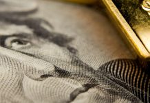 The Law of Foreign Direct investment - Person