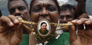 Jayalalitha come back as CM is still under suspense
