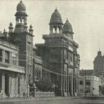 State of Madras Vs Smt.Champakam Dorairajan