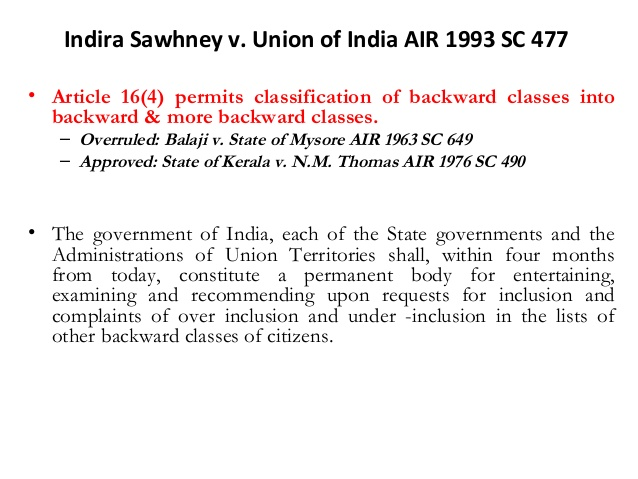 article-16-of-indian-constitution-14-638 a