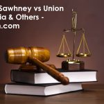 Indra Sawhney vs Union Of India & Others - Lawnn.com