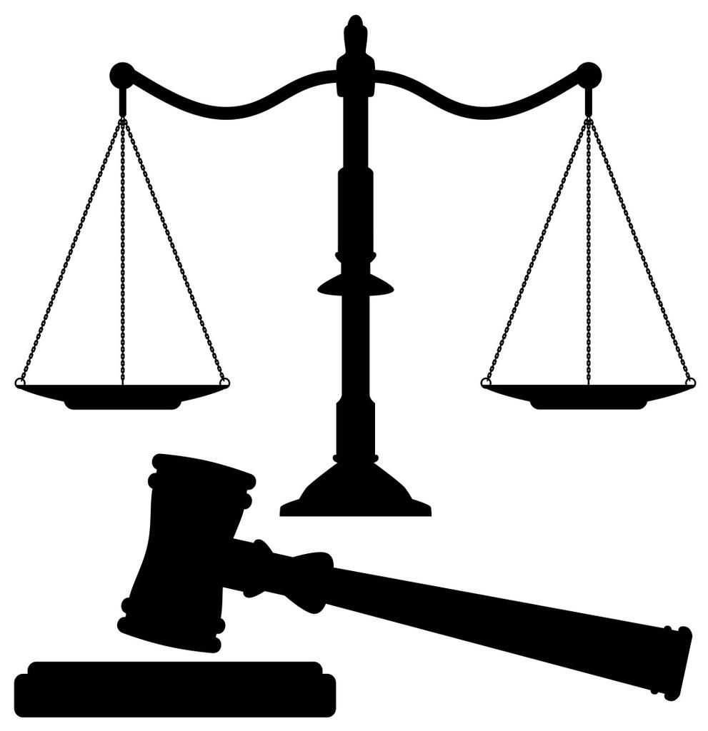 P.A. Inamdar & Ors vs State Of Maharashtra & Ors