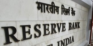 RBI enables NPS as investment scheme