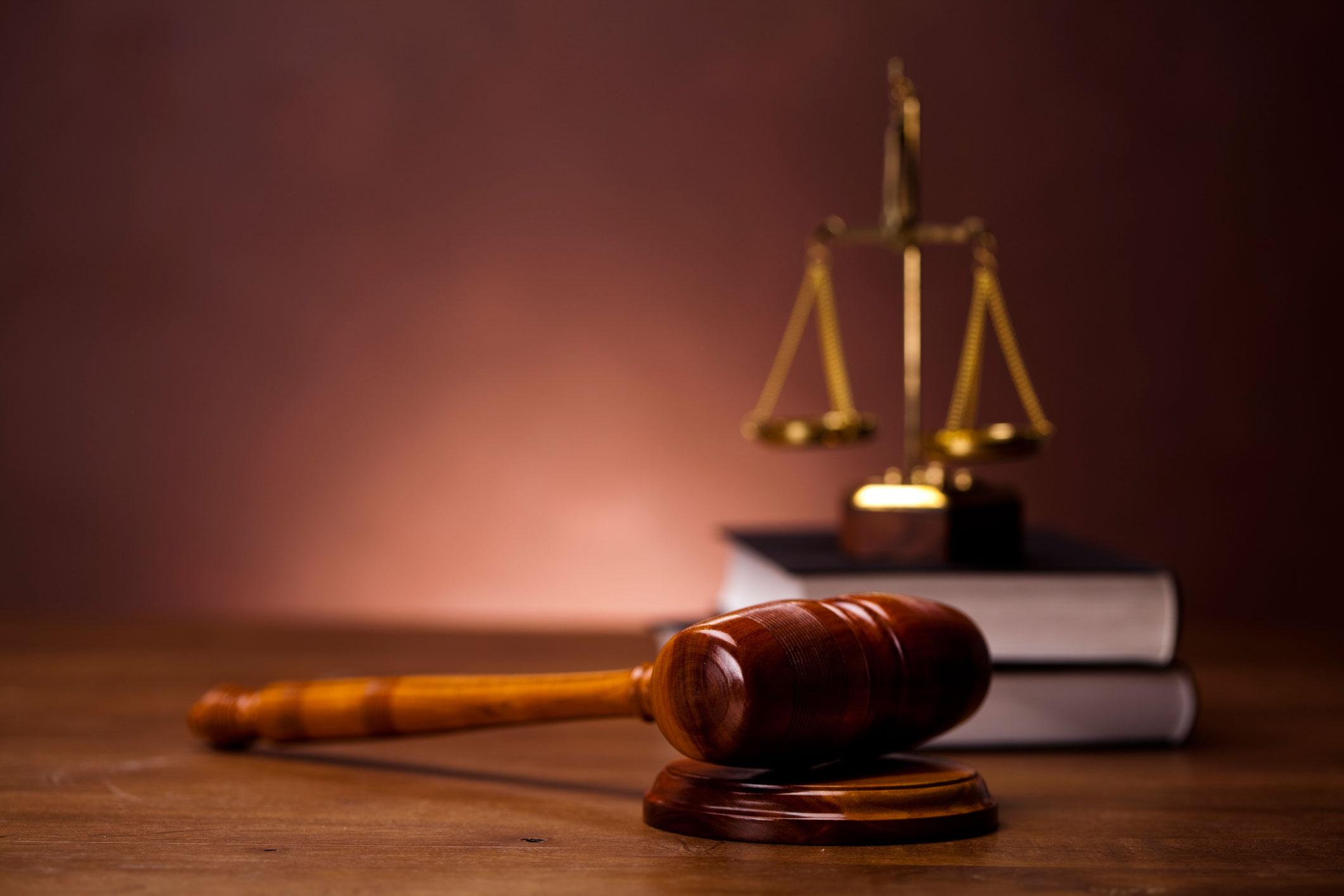 Lawyer Alex Murdaugh Plans To Surrender After Arranged Shooting Plot Revealed