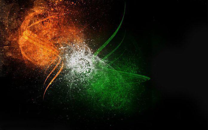 What is Citizenship? Modes of acquiring citizenship in India