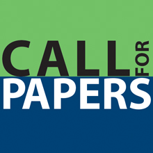 Call For Papers: IILS Law Review (Volume 3, Issue 3) invites submission of Papers latest by October 3
