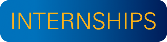 Internship: Intern with Legistify, Apply by September 30