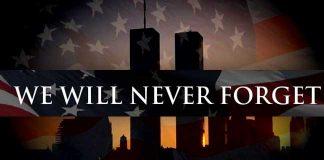 Legal News: Saudi September 11 becomes Law, Congress overrides Obama's veto