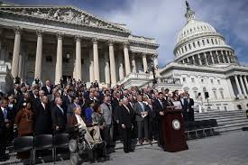 Congress overrides Obama's veto, Supports 9/11 families