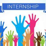 Internship law students 1