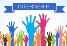 Internship law students 1