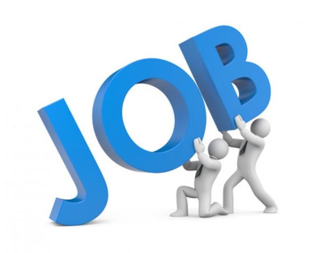 Legal Jobs: Vacancy at High court of Kerala