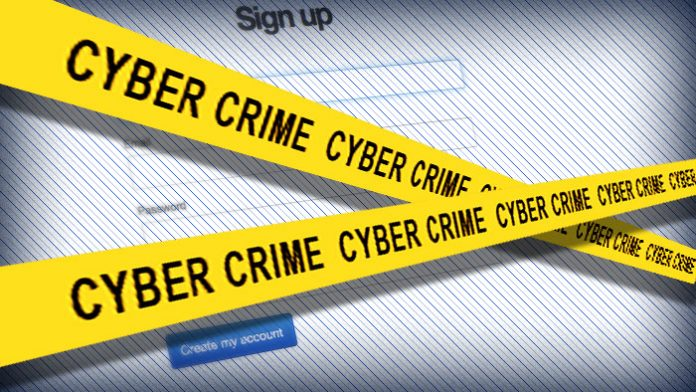Article: CyberCrime: a Menace to India