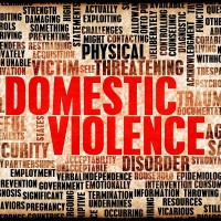 Legal News: Central Government to the Supreme Court of India: Mom's-in-law can't sue under domestic violence act