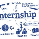 Internship: Vashistha Law Office, Delhi, Application deadline: September 30