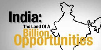 How can Foreign Investors enter the Indian Market?