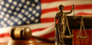 Legal News: US Law Schools: Four world-class Law Schools in the USA