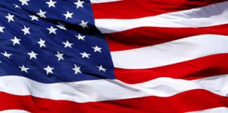 Article:Procedure to apply Visa based on Employment in USA