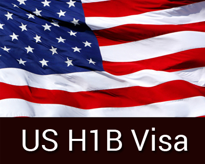 Article:Procedure to apply Visa based on Employment in USA -