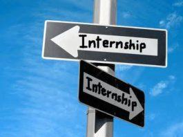Internship: Kalinga Kusum Foundation, Apply by October 21