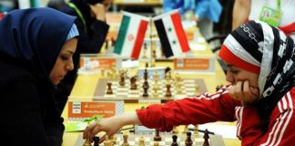 Legal News: The Hijab law of Iran has triggered skepticism among players before the commencement of the World Chess Championship