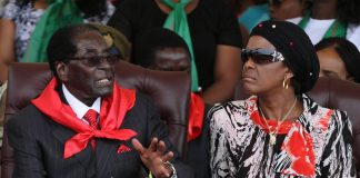 Legal News: Zimbabwe's President to lenient the disputable foreign company law