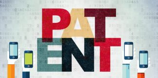 Article: Law of Patent In India: How to Obtain a Patent in India