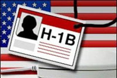 Employment visa to USA