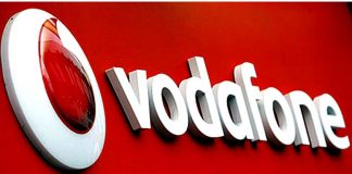 Judgement: VODAFONE CASE