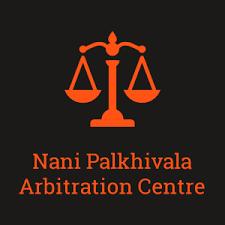 9th Nani Palkhivala International Conference on Arbitration