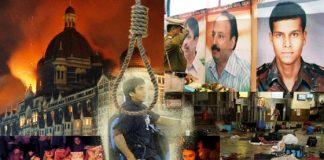 Ajmal Kasab Case Ajmal Amir Kasab Mumbai attacks