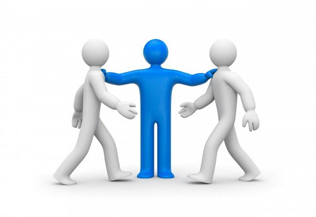 conciliation proceedings