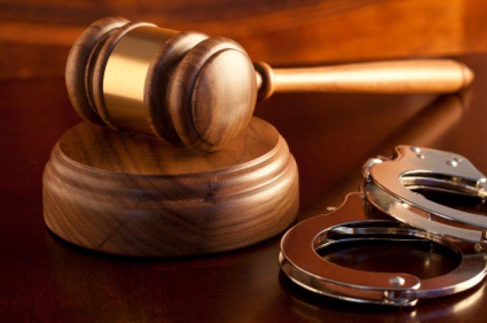criminal procedure code judgements crpc 1