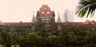 Bombay High Court News:Hindustan Unilever Ltd (HUL) v. Gujarat Cooperative Milk Marketing Federation (GCMMF)