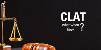 CLAT EXAM QUESTIONS FOR LAW STUDENTS 2017
