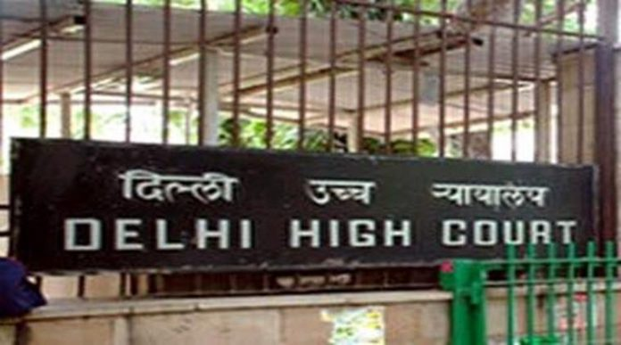 Careers of 2,100 students are at stake, CBSE should not have scrapped re-evaluation: Delhi High Court