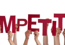 EDUCONCOURS 1ST NATIONAL LEGAL JOURNALISM COMPETITION