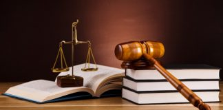 Legal GK: Fundamental Rights: Right to equality