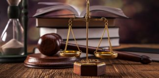 Legal GK: Salient Features of the Constitution of India