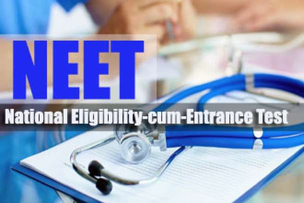 Supreme Court of India: NEET Results to be declared soon