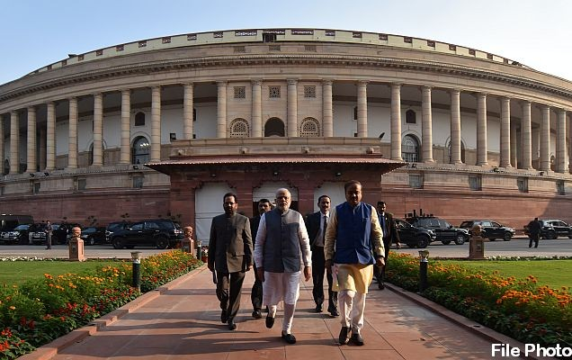 The Central Government of India to repeal 1,824 obsolete laws