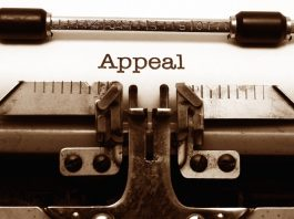 Appeals in criminal cases in India