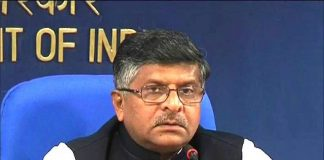 govt of india launches tele-law to provide legal aid to rural India