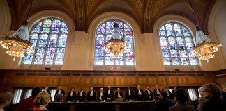 litigation-at-ICJ-International-Court-of-Justice.j