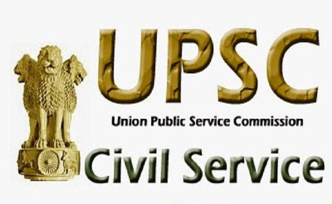 Apex court allows PIL on wrong questions in UPSC prelims exam