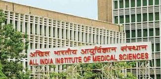 Delhi High Court issues notice in the AIIMS MBBS entrance exam paper leak case